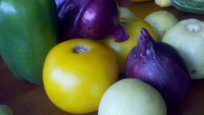 Gv veggies 062